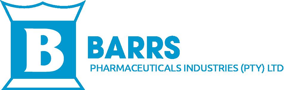 Barrs Pharmaceuticals